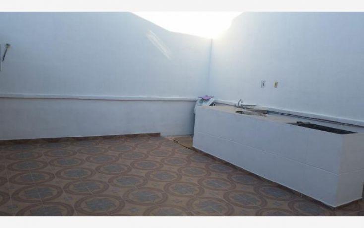Foto de casa en venta en, lucio blanco, torreón, coahuila de zaragoza, 1731056 no 18