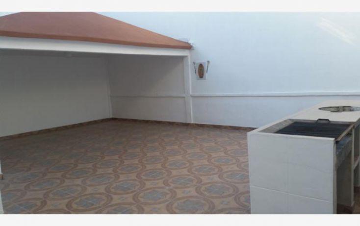 Foto de casa en venta en, lucio blanco, torreón, coahuila de zaragoza, 1731056 no 19