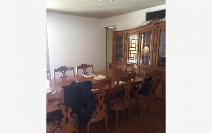 Foto de casa en venta en, lucio blanco, torreón, coahuila de zaragoza, 829169 no 01