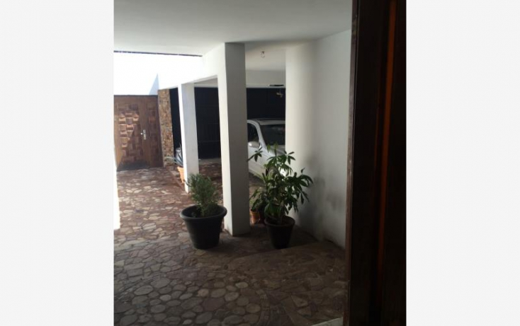Foto de casa en venta en, lucio blanco, torreón, coahuila de zaragoza, 829169 no 04