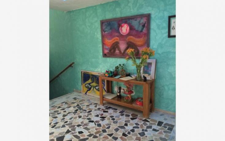 Foto de casa en venta en, lucio blanco, torreón, coahuila de zaragoza, 829169 no 05