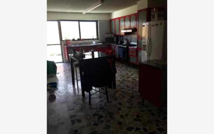 Foto de casa en venta en, lucio blanco, torreón, coahuila de zaragoza, 829169 no 06