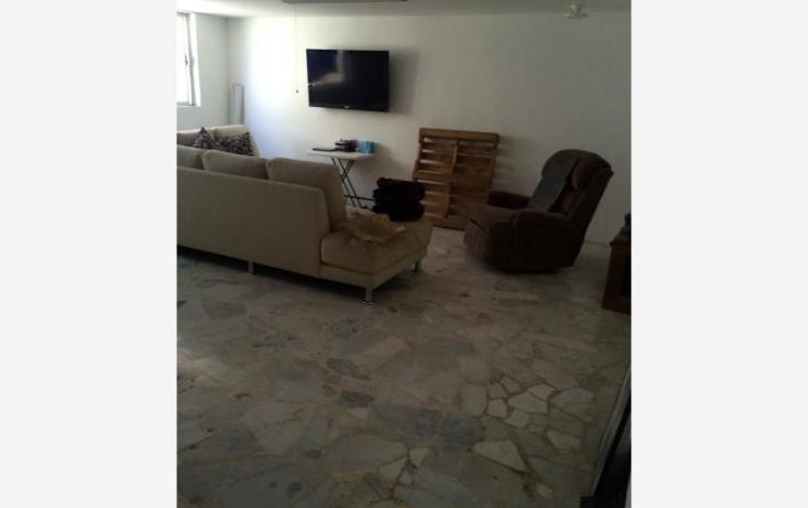 Foto de casa en venta en, lucio blanco, torreón, coahuila de zaragoza, 829169 no 09
