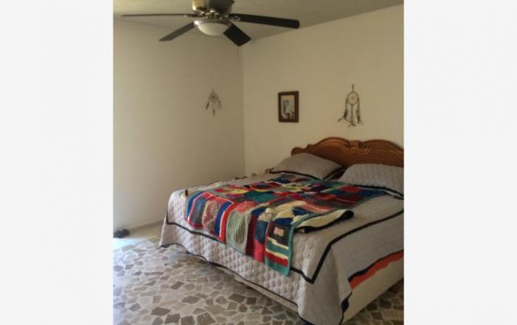 Foto de casa en venta en, lucio blanco, torreón, coahuila de zaragoza, 829169 no 10