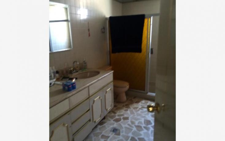 Foto de casa en venta en, lucio blanco, torreón, coahuila de zaragoza, 829169 no 11