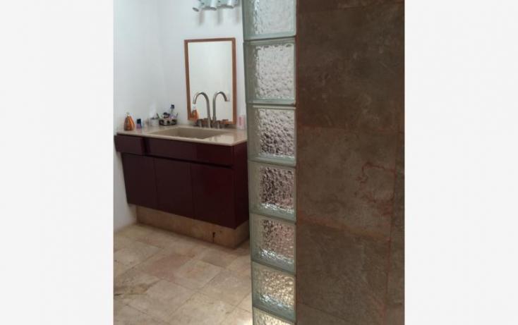Foto de casa en venta en, lucio blanco, torreón, coahuila de zaragoza, 829169 no 13