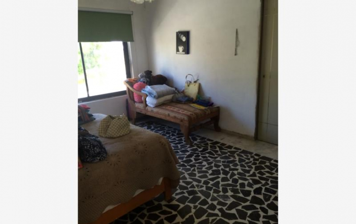 Foto de casa en venta en, lucio blanco, torreón, coahuila de zaragoza, 829169 no 14