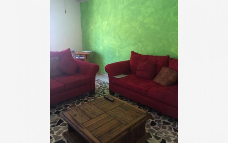 Foto de casa en venta en, lucio blanco, torreón, coahuila de zaragoza, 829169 no 15