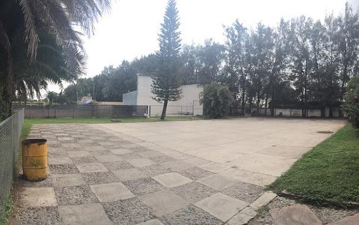 Foto de terreno habitacional en venta en lucio blanco , villas de tesistán, zapopan, jalisco, 2034124 No. 05