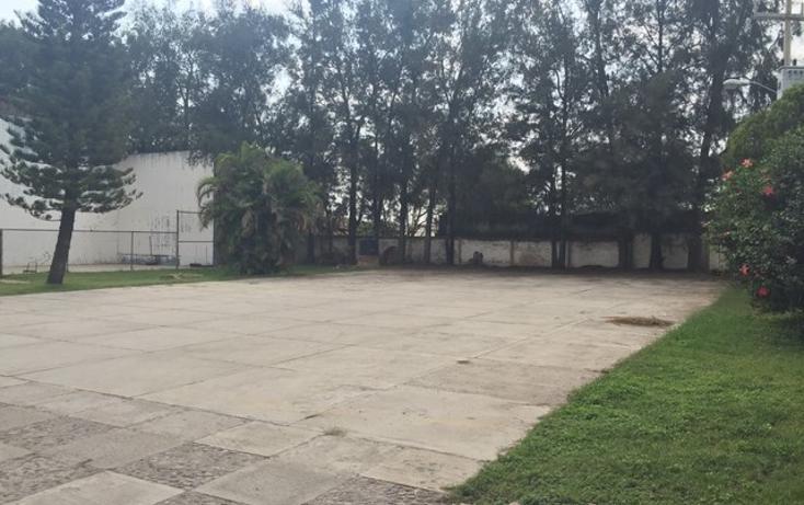Foto de terreno habitacional en venta en lucio blanco , villas de tesistán, zapopan, jalisco, 2034124 No. 06