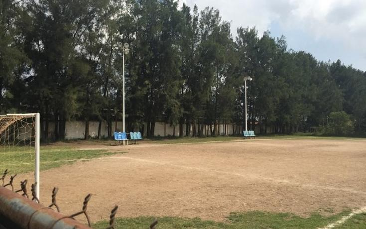 Foto de terreno habitacional en venta en lucio blanco , villas de tesistán, zapopan, jalisco, 2034124 No. 23