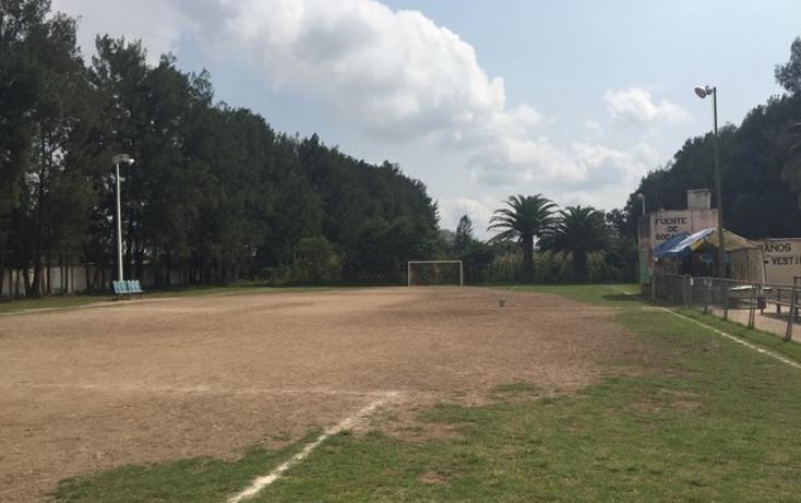 Foto de terreno habitacional en venta en lucio blanco , villas de tesistán, zapopan, jalisco, 2034124 No. 24