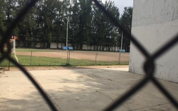 Foto de terreno habitacional en venta en lucio blanco , villas de tesistán, zapopan, jalisco, 2034124 No. 27