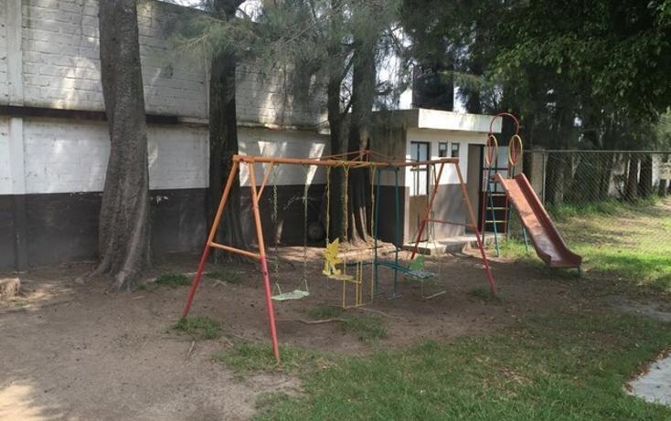 Foto de terreno habitacional en venta en lucio blanco , villas de tesistán, zapopan, jalisco, 2034124 No. 31