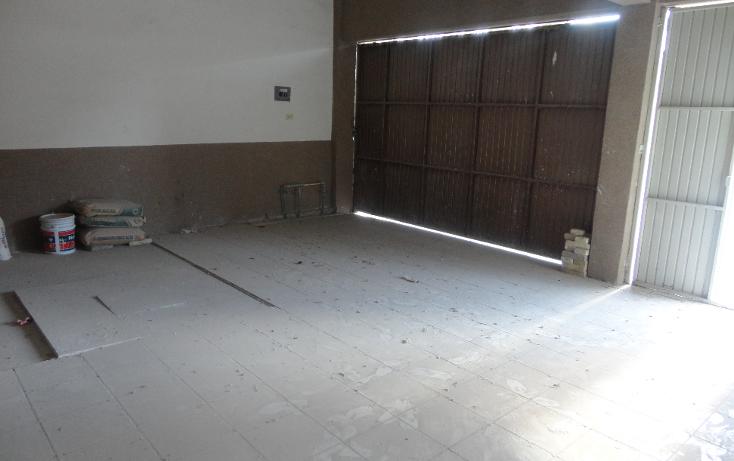 Foto de casa en venta en  , lucio cabañas, lerdo, durango, 1340393 No. 02