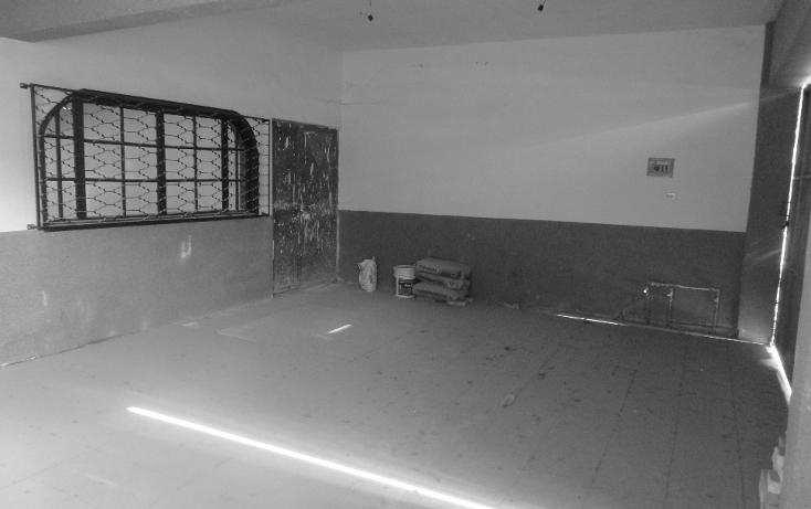 Foto de casa en venta en  , lucio cabañas, lerdo, durango, 1340393 No. 03