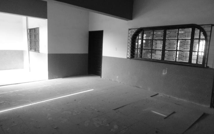 Foto de casa en venta en  , lucio cabañas, lerdo, durango, 1340393 No. 04