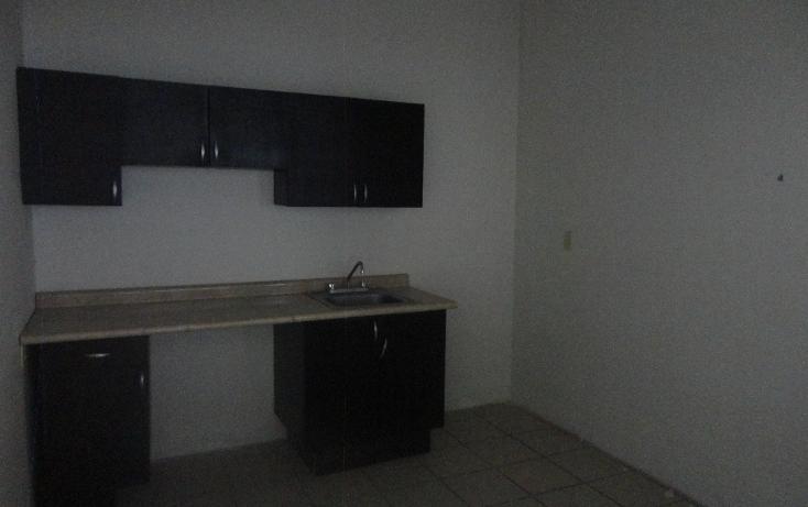 Foto de casa en venta en  , lucio cabañas, lerdo, durango, 1340393 No. 09