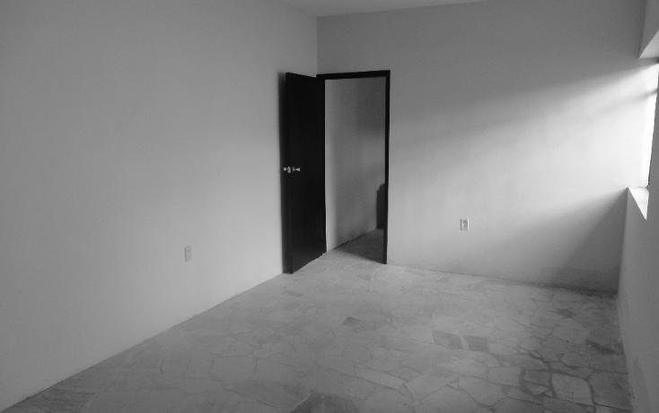 Foto de casa en venta en  , lucio cabañas, lerdo, durango, 1340393 No. 10