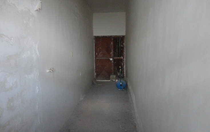 Foto de casa en venta en  , lucio cabañas, lerdo, durango, 1340393 No. 14