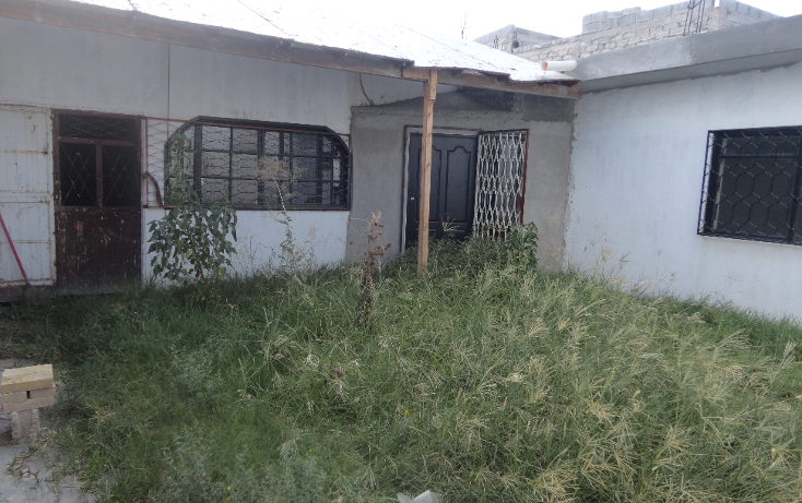 Foto de casa en venta en  , lucio cabañas, lerdo, durango, 1340393 No. 15