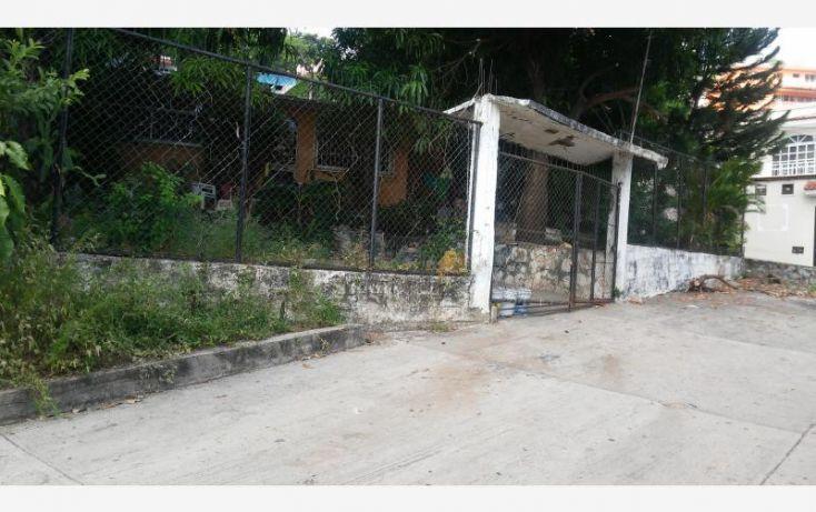 Foto de terreno habitacional en venta en lucio gallardo 1, balcones de costa azul, acapulco de juárez, guerrero, 1783550 no 02