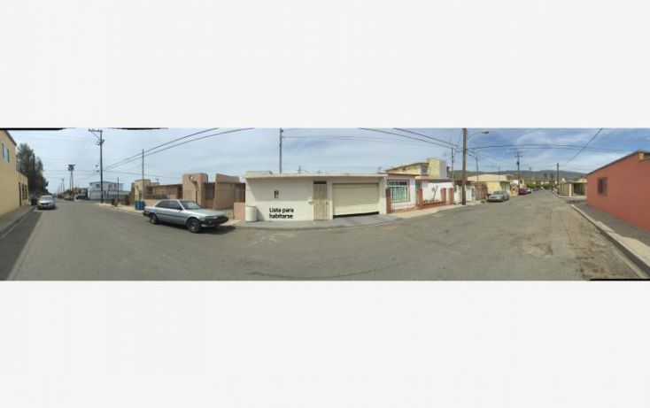 Foto de casa en venta en lucrecia toriz 2, punta banda, ensenada, baja california norte, 1897838 no 01