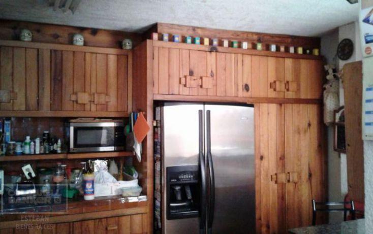 Foto de casa en venta en luis cabrera 350, san jerónimo aculco, álvaro obregón, df, 2011224 no 07