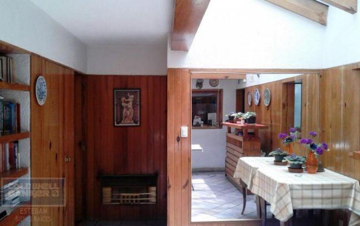 Foto de casa en venta en luis cabrera 350, san jerónimo aculco, álvaro obregón, df, 2011224 no 09