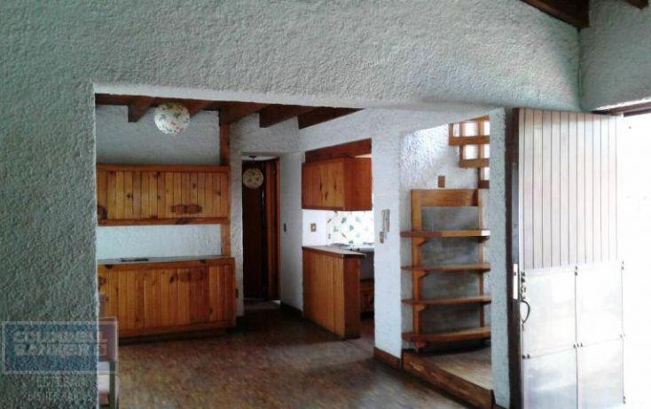 Foto de casa en venta en luis cabrera 350, san jerónimo aculco, álvaro obregón, df, 2011224 no 10