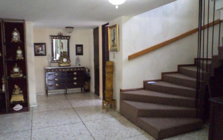 Foto de casa en venta en luis cabrera 78, ciudad satélite, naucalpan de juárez, estado de méxico, 1954048 no 05