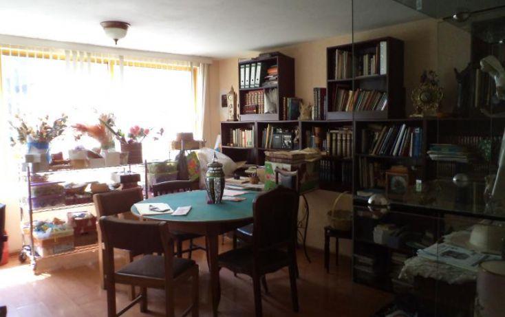Foto de casa en venta en luis cabrera 78, ciudad satélite, naucalpan de juárez, estado de méxico, 1954048 no 14