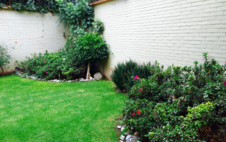 Foto de casa en venta en luis cabrera, ciudad satélite, naucalpan de juárez, estado de méxico, 1428477 no 18
