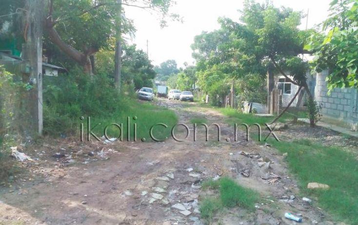 Foto de casa en venta en luis colosio 3, luis donaldo colosio, tuxpan, veracruz, 1693916 no 01