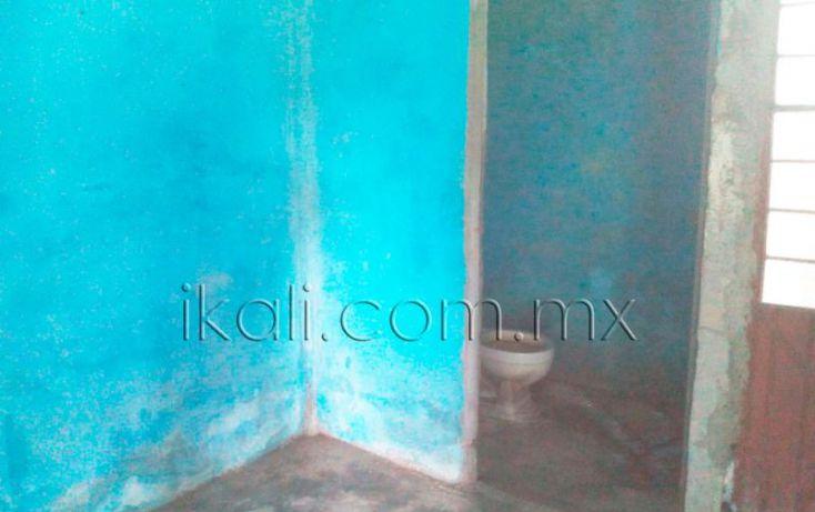 Foto de casa en venta en luis colosio 3, luis donaldo colosio, tuxpan, veracruz, 1693916 no 05