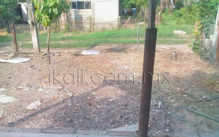 Foto de casa en venta en luis colosio 3, luis donaldo colosio, tuxpan, veracruz, 1693916 no 06