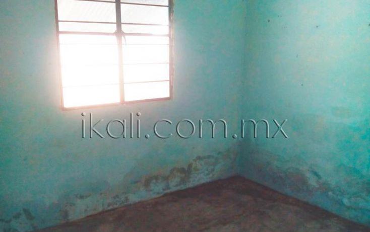 Foto de casa en venta en luis colosio 3, luis donaldo colosio, tuxpan, veracruz, 1693916 no 07