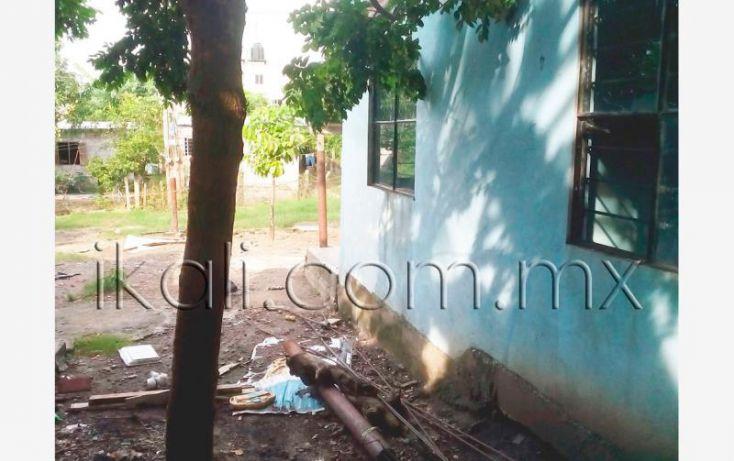 Foto de casa en venta en luis colosio 3, luis donaldo colosio, tuxpan, veracruz, 1693916 no 09