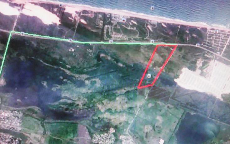 Foto de terreno habitacional en venta en luis donaldo colosio 0, corredor industrial, altamira, tamaulipas, 2651524 No. 01