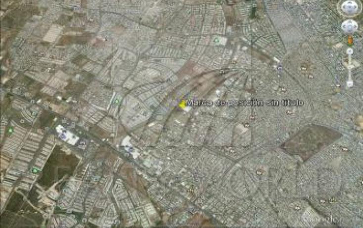 Foto de terreno habitacional en renta en luis donaldo colosio 222, solidaridad, general escobedo, nuevo león, 746441 no 06