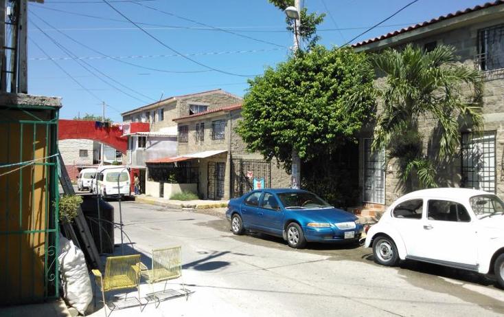 Foto de casa en venta en  , luis donaldo colosio, acapulco de juárez, guerrero, 1455771 No. 02