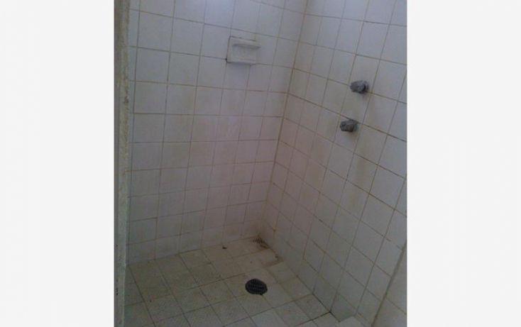 Foto de casa en venta en, luis donaldo colosio, acapulco de juárez, guerrero, 1455771 no 03