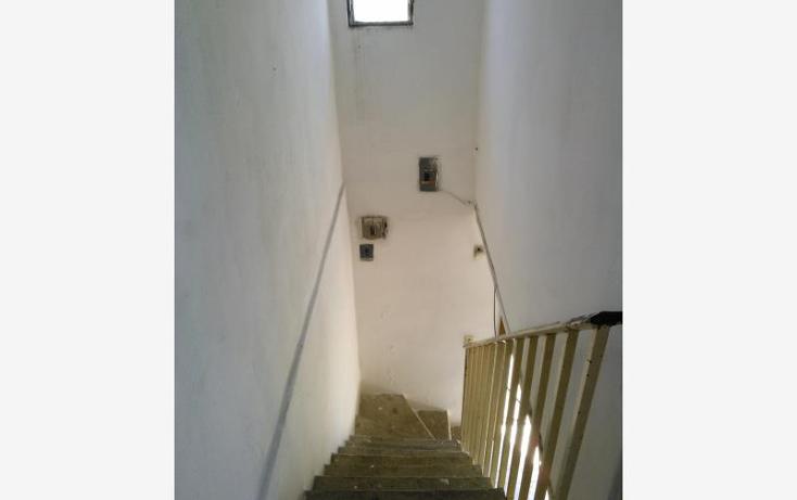 Foto de casa en venta en  , luis donaldo colosio, acapulco de juárez, guerrero, 1455771 No. 04