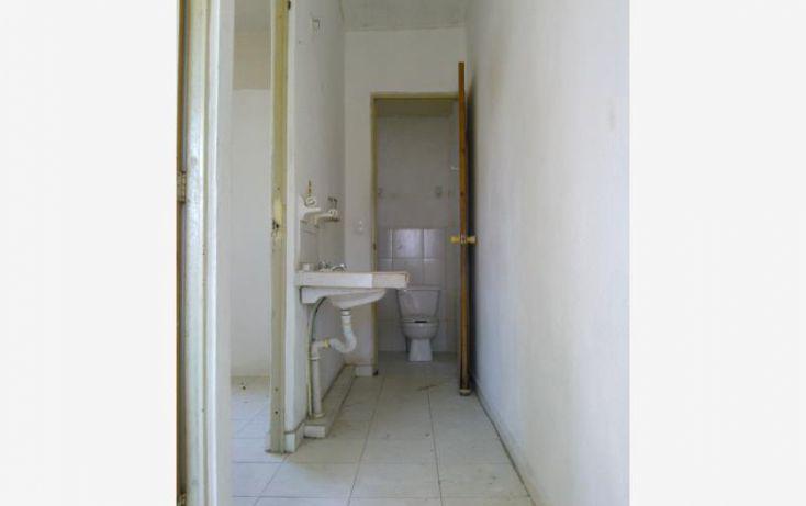 Foto de casa en venta en, luis donaldo colosio, acapulco de juárez, guerrero, 1455771 no 05