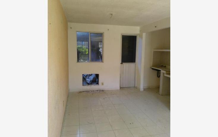 Foto de casa en venta en  , luis donaldo colosio, acapulco de juárez, guerrero, 1455771 No. 07