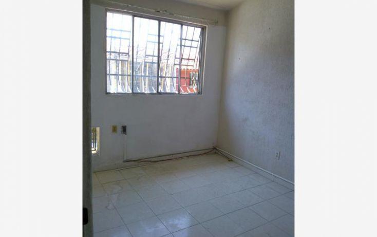 Foto de casa en venta en, luis donaldo colosio, acapulco de juárez, guerrero, 1455771 no 08