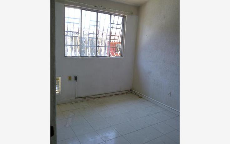 Foto de casa en venta en  , luis donaldo colosio, acapulco de juárez, guerrero, 1455771 No. 08
