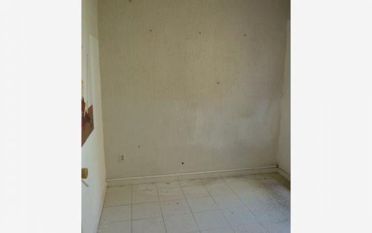 Foto de casa en venta en, luis donaldo colosio, acapulco de juárez, guerrero, 1455771 no 09