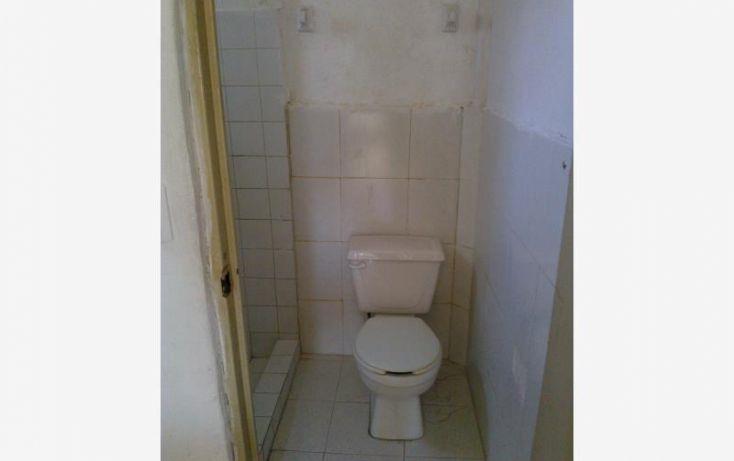 Foto de casa en venta en, luis donaldo colosio, acapulco de juárez, guerrero, 1455771 no 10