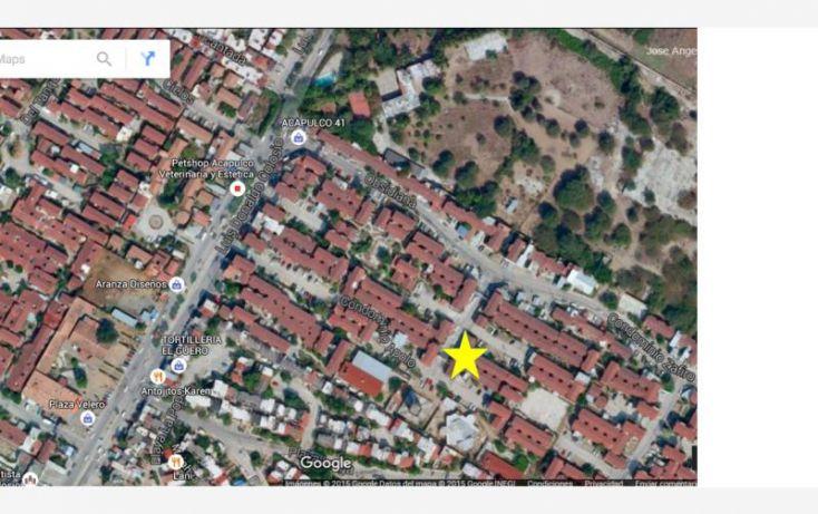Foto de casa en venta en, luis donaldo colosio, acapulco de juárez, guerrero, 1455771 no 12